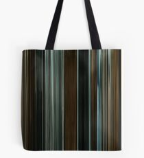 The Assassination of Jesse James by the Coward Robert Ford (2007) Tote Bag