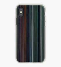 The Hunger Games (2011) iPhone Case