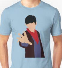 Merlin 2.0 Unisex T-Shirt