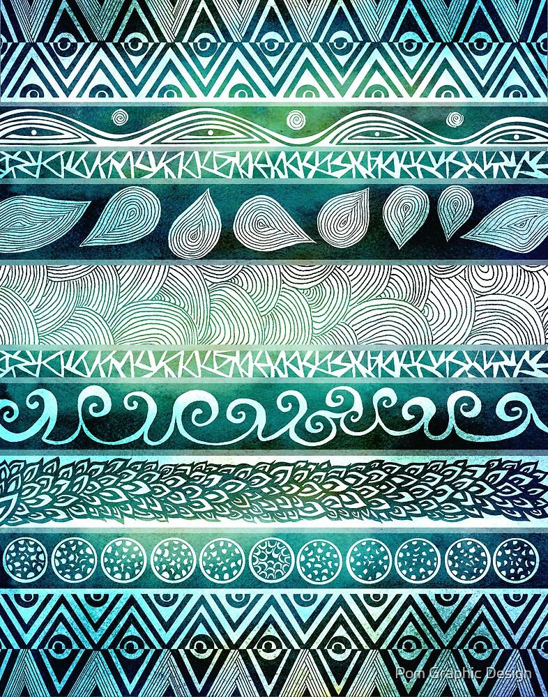 Aztec Design Tumblr | www.pixshark.com - Images Galleries ...