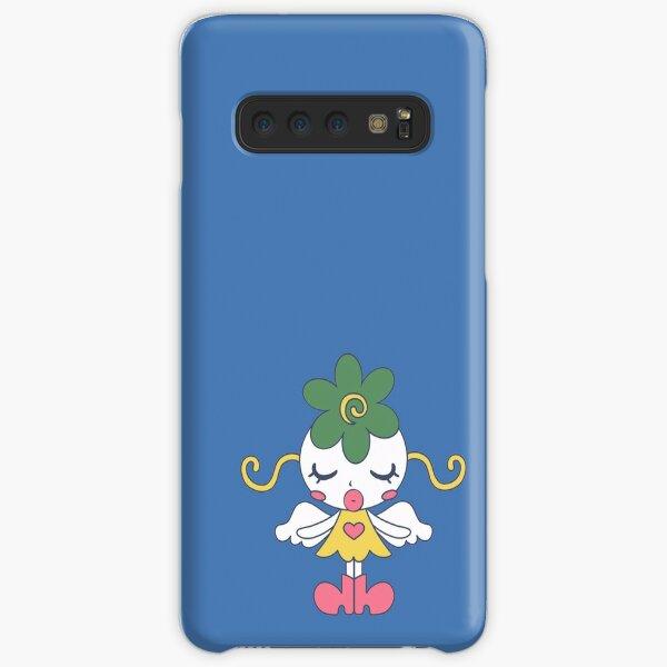 Happy Berry (From Gokinjo Monogatari) Samsung Galaxy Snap Case