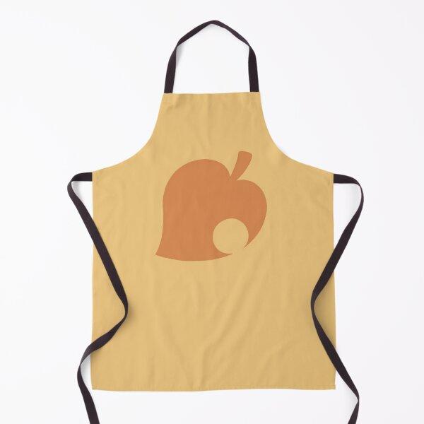 Nooklings apron Apron