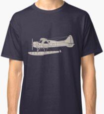 de Havilland Canada (DHC-2) Beaver Classic T-Shirt