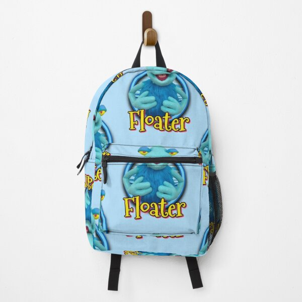 FLOATER Backpack