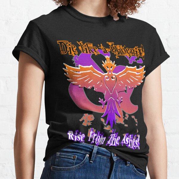 fenix Classic T-Shirt