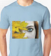 Pierce T-Shirt