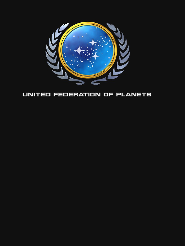 Confederation Planet by JaySteel78