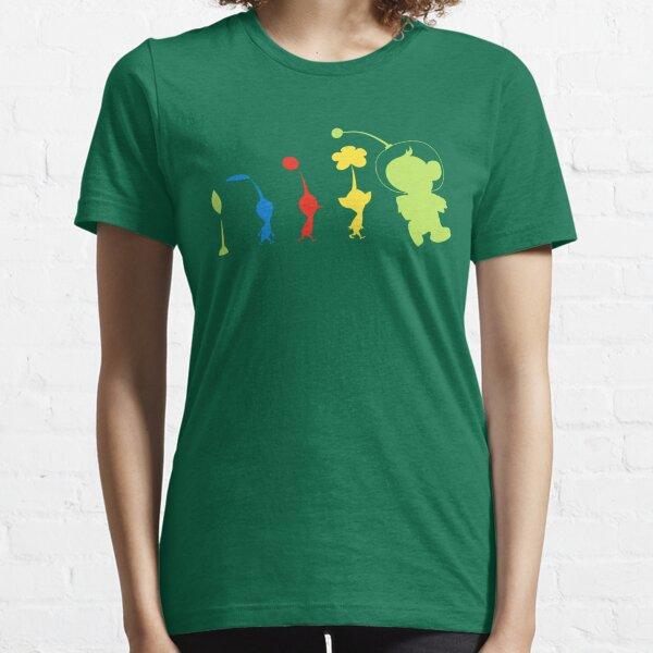 Follow the Leader Essential T-Shirt