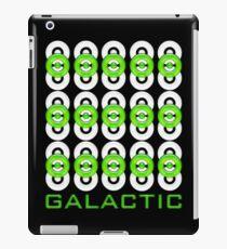 galactic iPad Case/Skin