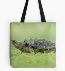 Hurry, Hurry Hard... Tote Bag