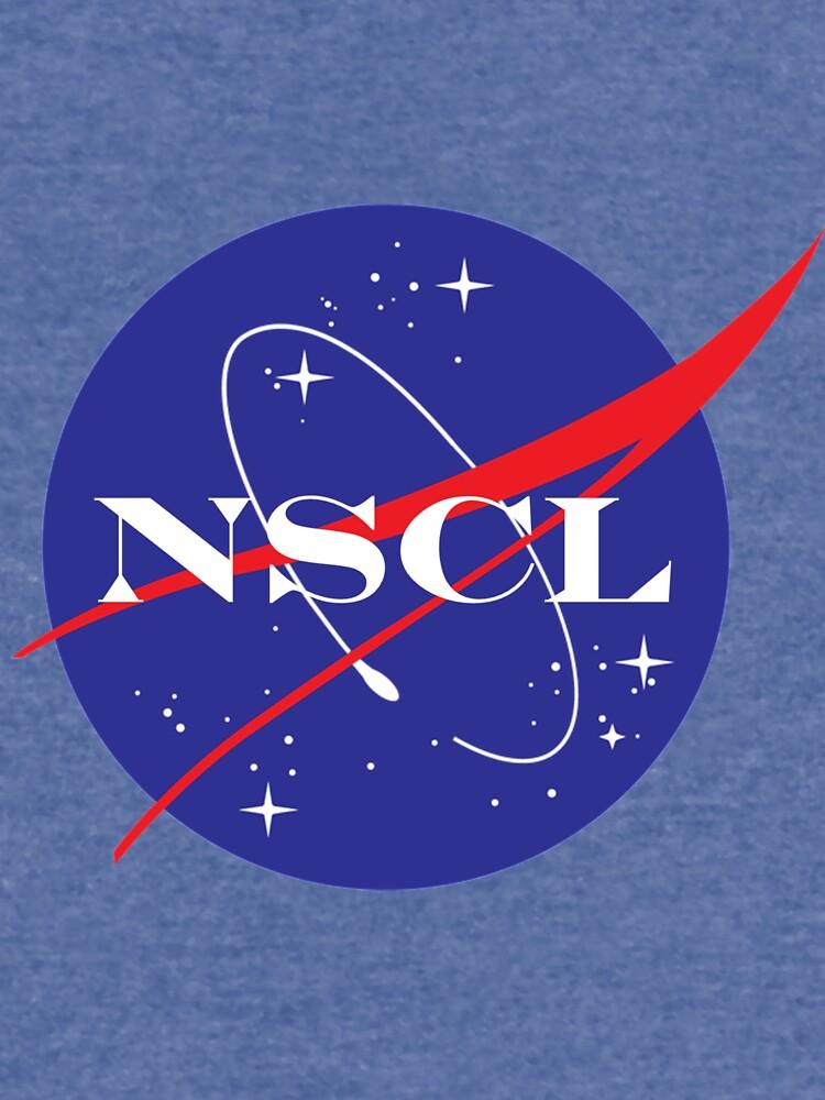NSCL 2020 Sweatshirts! by TreasurerNSCL