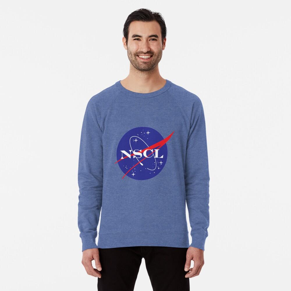 NSCL 2020 Sweatshirts! Lightweight Sweatshirt