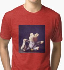 Hug Tri-blend T-Shirt