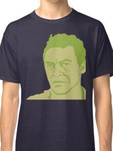 McNulty Classic T-Shirt