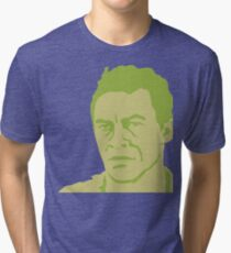 McNulty Tri-blend T-Shirt