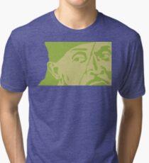 Omar Tri-blend T-Shirt