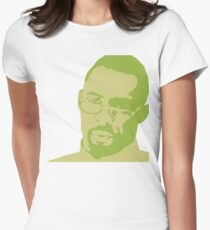 Stringer Bell T-Shirt