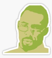 Stringer Bell Sticker
