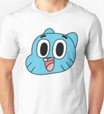 Gum. T-Shirt
