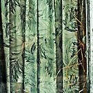window49 by nessbloo