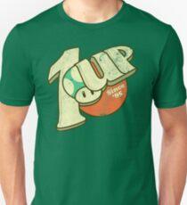 Camiseta ajustada Soda 1UP