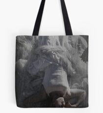 I'll keep dreaming (till the dreams don't hurt anymore) Tote Bag
