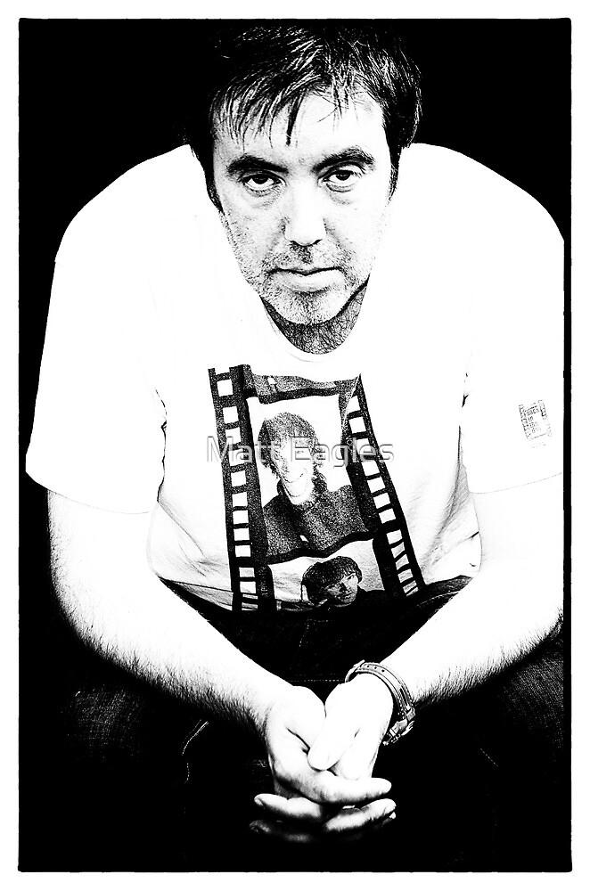 Simon by Matt Eagles