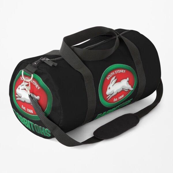South Sydney Training Duffle Bag