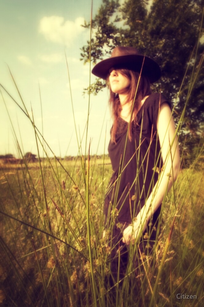 Cowgirl Chic by Nikki Smith