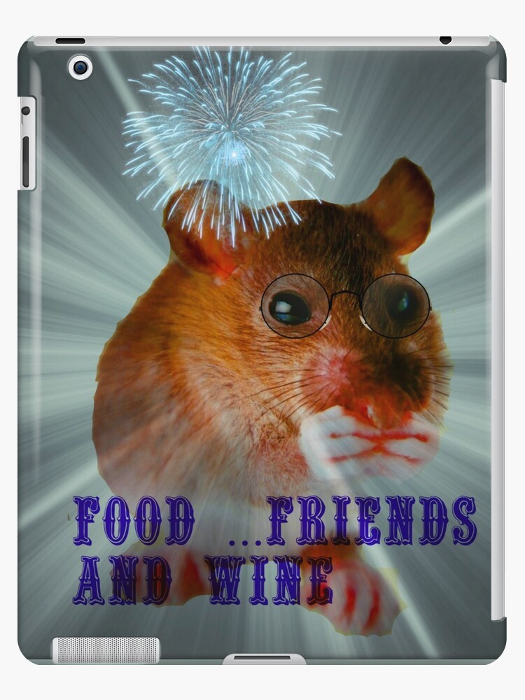 food ...friends and wine by DMEIERS