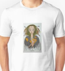 Earth Woman T-Shirt