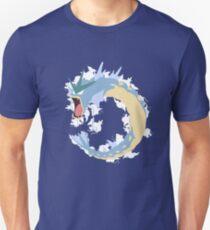 Gyarados T-Shirt