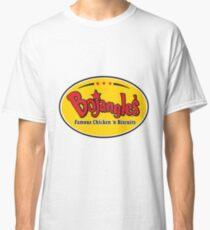Bojangles Classic T-Shirt