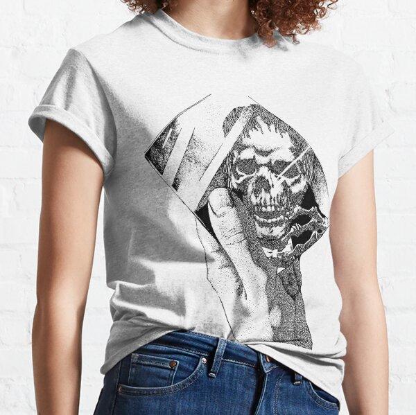 Oneohtrix Point Never T-shirt classique