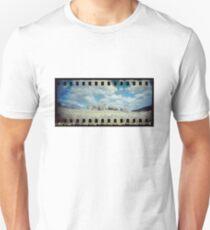 Rockosaurus Unisex T-Shirt