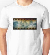 Treedium Unisex T-Shirt