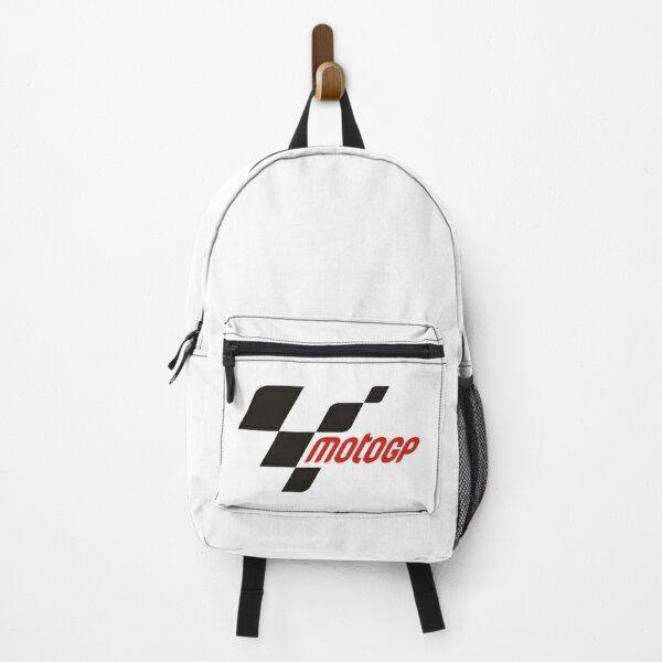 MotoGP  Backpack