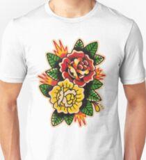 Spitshading 038 T-Shirt