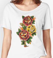 Spitshading 037 Women's Relaxed Fit T-Shirt