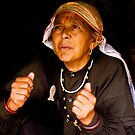 The Working Elderly From Last Village Of India by gaurav0410