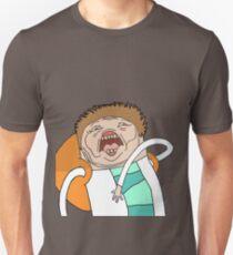 Adventure Squad Unisex T-Shirt