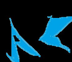 AlexanderCoburn Logo  by AlexanderCoburn