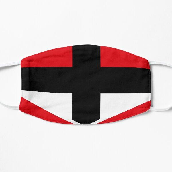 St Kilda Saints colours face mask Mask