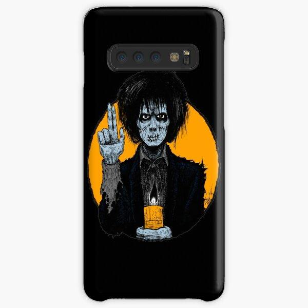 Halloween Saints: Billy Butcherson ALTERNATE Samsung Galaxy Snap Case