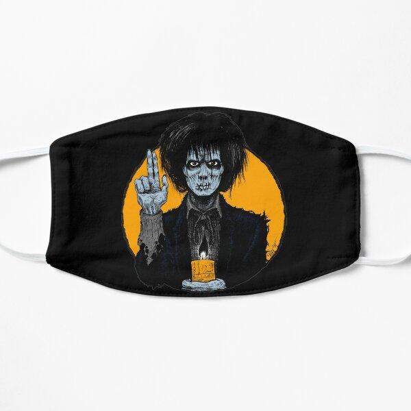 Halloween Saints: Billy Butcherson ALTERNATE Mask