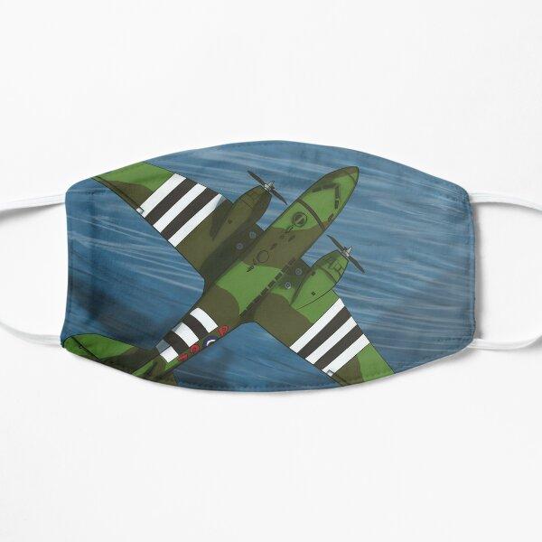 C-47 Mask