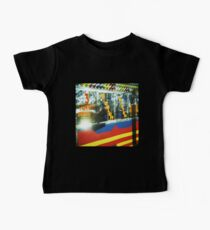 Sizzler Twister Kids Clothes