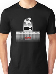URBAN NATION Unisex T-Shirt