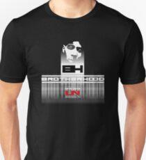 URBAN NATION Unisex T-Shirt