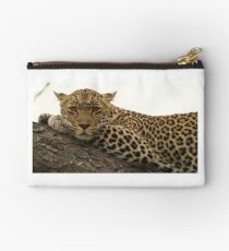 Karula - Peaceful Studio Pouch